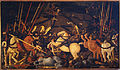 Paolo Uccello - Battaglia di San Romano - Google Art Project.jpg