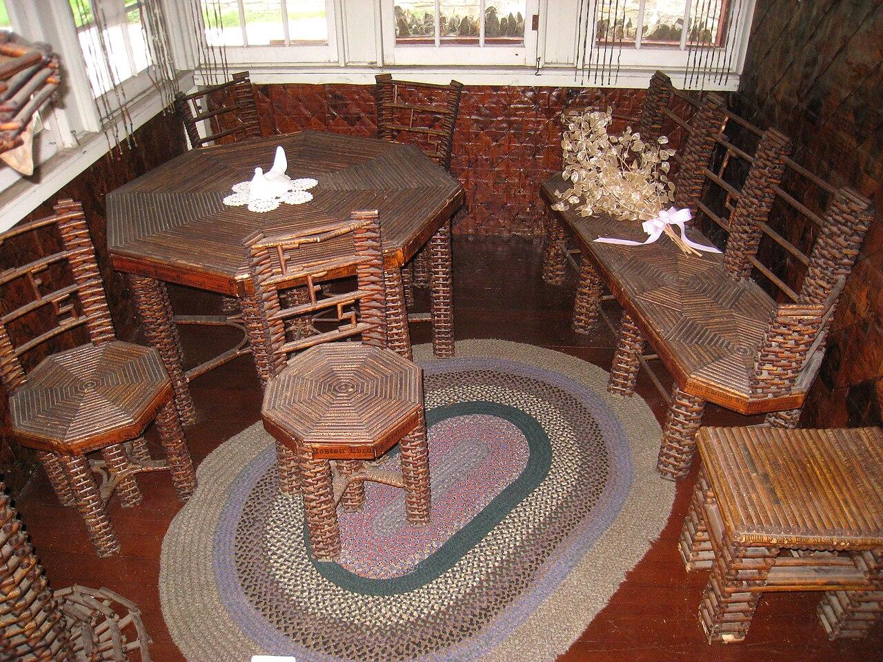 File:Paper House, Pigeon Cove, MA - IMG 7057.JPG ...