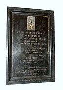 ParPulaski