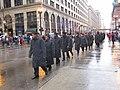 Parade (4150700502).jpg