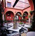 Parador Arcos de la Frontera 5.jpg