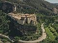 Parador de Cuenca (41488746404) (cropped).jpg