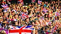 Paralympics 2012 - 40 (8006345918).jpg