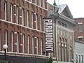 ParamountTheater.jpg