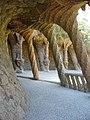 Parc Guell (1070935833).jpg