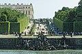 Parc de Versailles, bassin de Neptune, Le Triomphe de Neptune et d'Amphitrite, Lambert-Sigisbert Adam 01.jpg