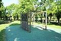 Parc de la Grande Maison à Bures-sur-Yvette le 9 mai 2017 - 37.jpg