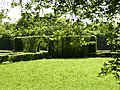 Parc et jardin du château de Bogard 03.jpg