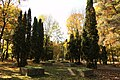 Parcul Mare (4109361269).jpg