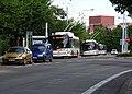 Pardubice, Polabiny, točna, trolejbusy.jpg