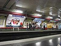 Paris, du métro à la rue 3.jpg
