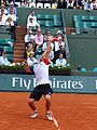 Paris-FR-75-open de tennis-25-5-16-Roland Garros-Richard Gasquet-38.jpg
