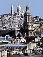Paris-Sacre Coeur-082-Aus Galerie Lafayette-Sainte Trinite-1991-gje.jpg