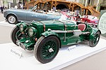 Paris - Bonhams 2017 - Aston Martin Ulster sport deux places - 1935 - 006.jpg