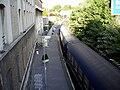 Paris - Gare de Pont-Cardinet 08.jpg