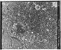 Paris - IGNF PVA 1-0 1944-08-11 C2214-1091 1944 106G2130 4237.jpg
