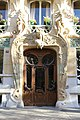 Paris - Immeuble Lavirotte (27314432492).jpg