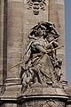 Paris - Le pont Alexandre III - PA00088798 - 006.jpg