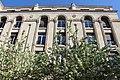 Paris - Maison des Etudiants Arméniens (18098655391).jpg