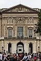 Paris - Palais du Louvre - PA00085992 - 1067.jpg