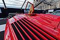 Paris - RM auctions - 20150204 - Lamborghini Countach 25th Anniversary - 1989 - 012.jpg