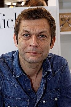 Laurent mariotte wikip dia - Livre de cuisine de laurent mariotte ...