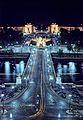 Paris - Trocadero from Eiffel Tower.jpg