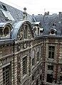 Paris - hôtel Tubeuf 01.JPG