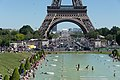 Paris 75016 Fontaines du Trocadéro 20170526 (08).jpg
