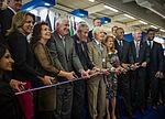 Paris Air Show 2015 150615-F-RN211-196 (18852170845).jpg