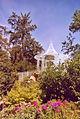 Paris Bagatelle pagode 02.jpg