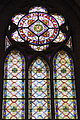 Paris Chapelle Sainte-Jeanne-d'Arc vitrail 35.JPG