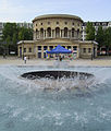 Paris Fontaine du Bassin de la Villette 02b.jpg