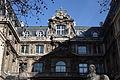 Paris Hôtel Fieubet 51.JPG