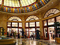Paris Hotel, Las Vegas (3192229138).jpg