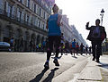 Paris Marathon, April 12, 2015 (35).jpg