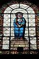 Paris Notre-Dame-des-Victoires168.JPG