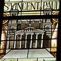Paris Saint-Augustin539.JPG