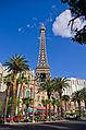 Paris hotel Vegas 18.jpg
