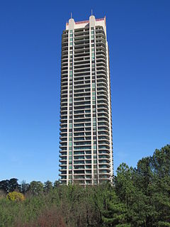Park Avenue Condominiums, Atlanta GA.jpg