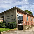 Park City Post office.jpg