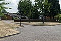 Park area at Coopersale, Essex, England.jpg