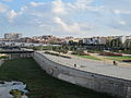 Park design, Madrid's riverfront (6382186879).jpg