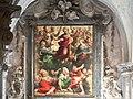 Parma Duomo di Parma 016.JPG