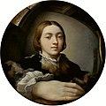 Parmigianino Selfportrait.jpg