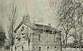 Parowan Stake House.jpg