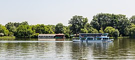 Parque Herastrau, Bucarest, Rumanía, 2016-05-30, DD 10.jpg