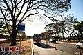 Parque da Cidade tem estacionamento reservado para pessoas com deficiência durante a Olimpíada (28804980251).jpg