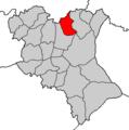 Parroquia de Berredo do concello de Agolada.png