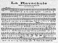 Partition de La Ravachole.png